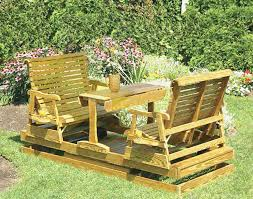fresh adirondack chair plans home design ideas