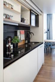 Esszimmer St Le Umgestalten ᐅ Küche Umgestalten So Einfach Die Eigene Küche Neu Gestalten