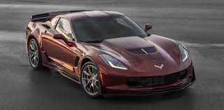 corvette 2017 chevy corvette naperville il chevrolet of naperville