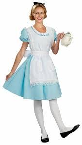 Halloween Costumes Alice Wonderland 126 Skating Costumes Images Skating Costume