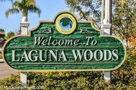 laguna woods real estate laguna woods village