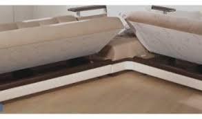 Extra Deep Seat Sofa Sofa Deep Sofa Best Deep Sofa Chaise U201a Enthrall Deep Apartment