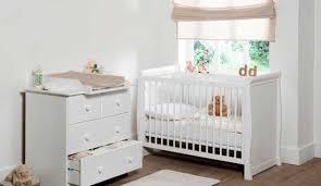 chambre bébé couleur taupe chambre bebe garcon taupe rideau de chambre collection taupe