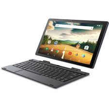 best 3 in 1 computer deals on black friday ipads tablets from apple samsung windows and more walmart com