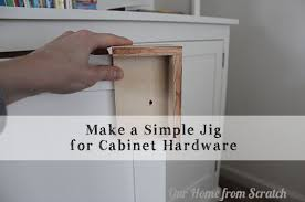 diy kitchen cabinet handles pin by myra hayden on diy ideas kitchen cabinet door