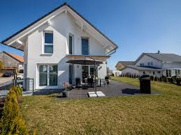 Haus Kaufpreis Verkauft Waldshut Weilheim Remetschwiel Einfamilienhaus Neubau