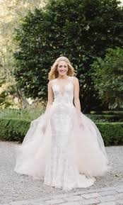 preowned wedding dresses used wedding dresses buy sell used designer wedding gowns