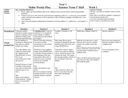 pirate theme worksheets by nicolamiddleton teaching resources tes
