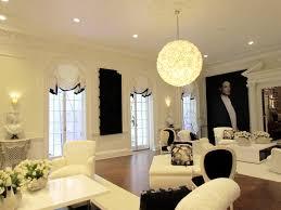 amazing 20 beautiful classic home interiors design ideas of classic chic home interior design digest home interiors