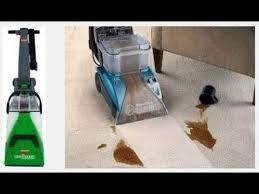 Biokleen Carpet Rug Shampoo Top 5 Best Carpet Shampoos 2017 Youtube