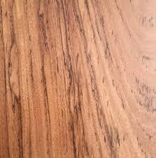 Laminate Flooring Pietermaritzburg Rhodesian Teak Baikiaea Plurijuga Timber Products Tegs Timbers