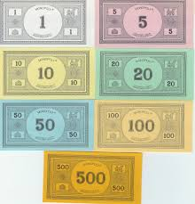 fake printable paper canadian money trials ireland