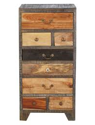 bedroom furniture beds u0026 bedroom furniture