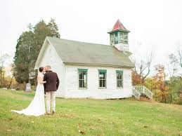 wedding venues in wv everything you need to about getting married in west virginia