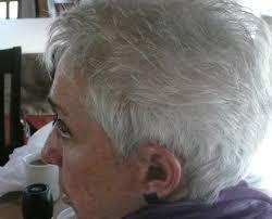 the cutting edge salon 22 reviews hair salons 7773