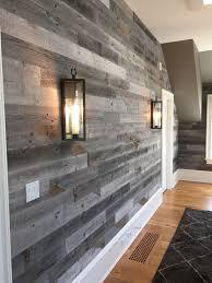 Wood Wall Treatments Diy Wood Wall Home Design Ideas