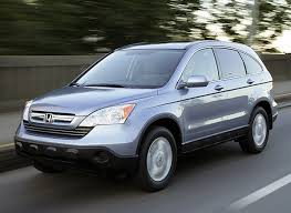 08 honda accord problems honda accord cr v warranties extended for excess consumption
