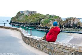 travel cheap images How to travel britain cheap after brexit ordinary traveler jpg