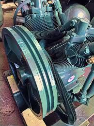 die besten 25 air compressor repair ideen auf pinterest mit