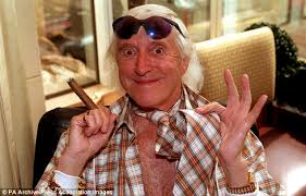 Jimmy Savile Meme - jimmy savile was given key position at broadmoor and even