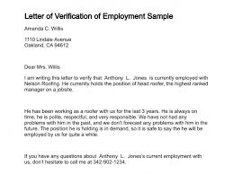 best solutions of employment reference letter for us visa on