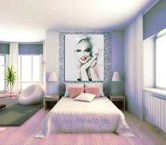 Marilyn Monroe Bedroom Ideas by Marilyn Monroe Bubble Gum Oversized Canvas Art Print By Coolposter