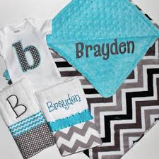 engraved blankets baby best personalized baby blankets for boys products on wanelo