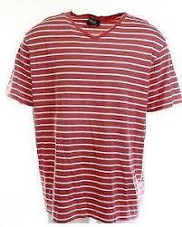 Harga Baju Adidas Polo polo shirt ebay