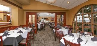 Restaurant Dining Room Pier 22 Restaurant Patio Ballroom Bradenton Fl