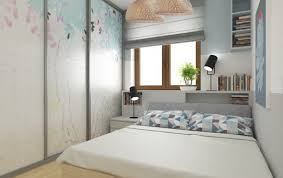 kleines gste schlafzimmer einrichten tipps kleines schlafzimmer einrichten modernise info