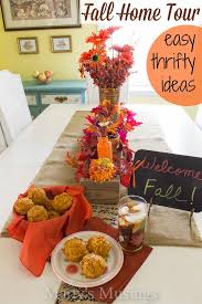 fall decorations ideas fall decorating ideas