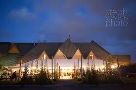 wedding venues portsmouth nh m n hook brewery wedding portsmouth nh wedding style