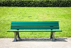 What Is The Meaning Of Bench 11 Popular Expressions Explained Oxfordwords Blog