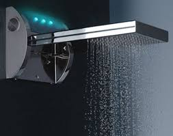 bathroom shower head ideas ideal modern bathroom shower head for home decoration ideas with