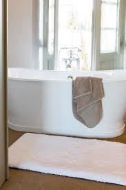 Spa Bathroom Rugs Comfort Range Graccioza