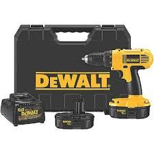 best black friday deals power drill