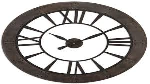 Uttermost Clocks Room Decor For Couples Uttermost Wall Clocks Uttermost Spare
