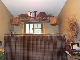 impressive country bath accessories set new great country bath accessories bathroom decor pinterest homewow