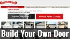 Overhead Door Bangor Maine Overhead Door Company Of Bangor Residential Or Commercial Garage Doors