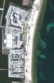 Map Of Cancun Trip Review Royalton Riviera Cancun Resort Onwards And Upwards