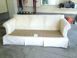 firm sofa cushion replacements foam sofa cushion sofa cushions replacement sofa foam cushions