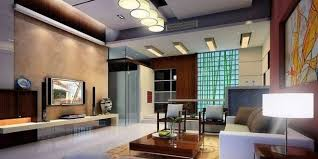 indoor lighting ideas living room lighting ideas lighting and chandeliers