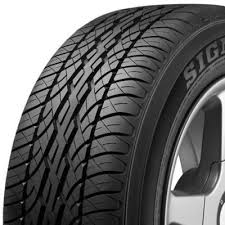 best tire deals black friday auto u0026 tires sam u0027s club