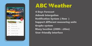 weather apps free android abc weather android weather app source code android app