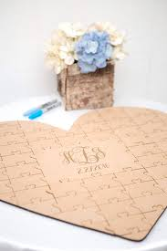 wedding guestbook top 10 best unique wedding guest book ideas heavy