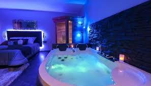 chambre avec spa chambre avec paca villa spa with regard to hotel spa chambre
