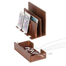 charging station organizer home of the original multi device charging station great useful