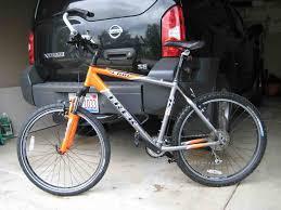 jeep cherokee mountain bike 2005 trek 4300 best trek 4300 pinterest trek and sports