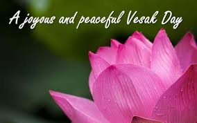 day wishes 50 best vesak day wish pictures and photos