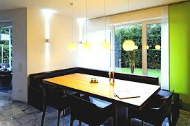 Bedroom Lamps Contemporary - dining room lighting above bedroom lamps contemporary beautiful
